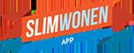SlimWonen Logo